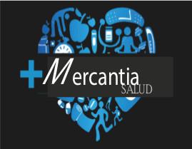 mercantia-salud-home