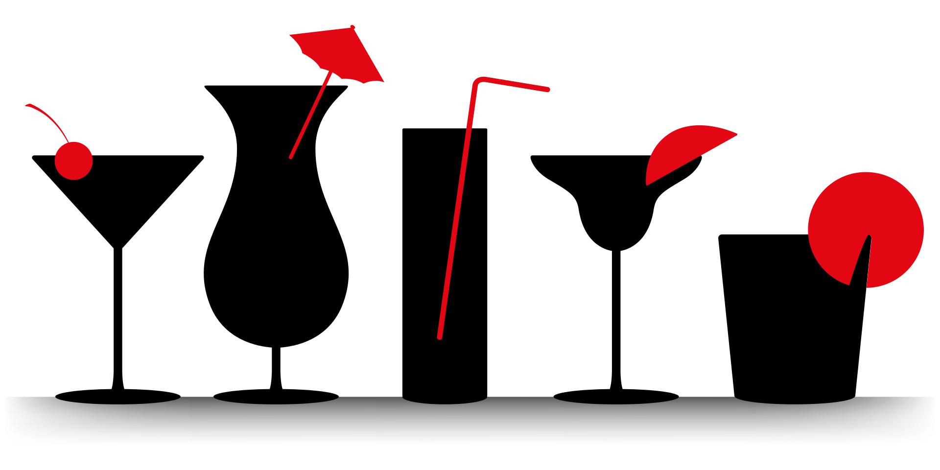 bebidas-halal-1920x960