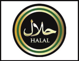 bebidas-halal
