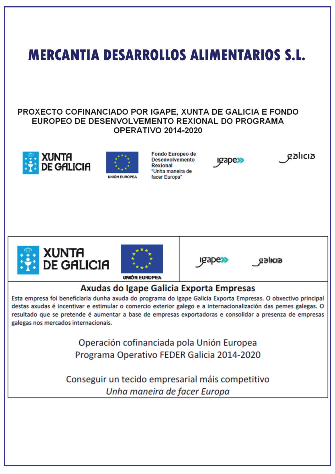 igape-feder-2014-2020